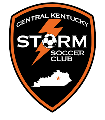 Central KY Storm